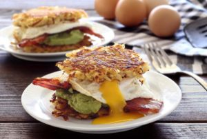 Paleo-Newbie-hash-brown-sliders-breakfast-recipe-1266x850