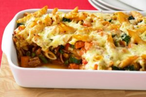 vegetable-pasta-bake-12307_l